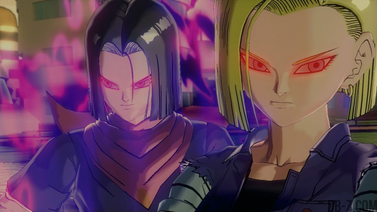 Dragon-Ball-Xenoverse-Android-17-and-18_1421765606