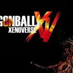 Dragon Ball Xenoverse Coca-Cola