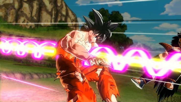 Dragon-Ball-Xenoverse-Distorted_history_1_1421765607
