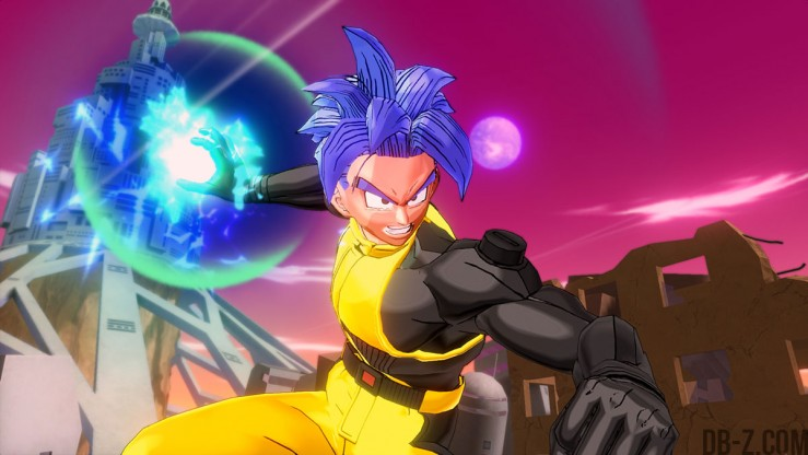 Dragon-Ball-Xenoverse-Final-Shine-Attack_1_1421850765