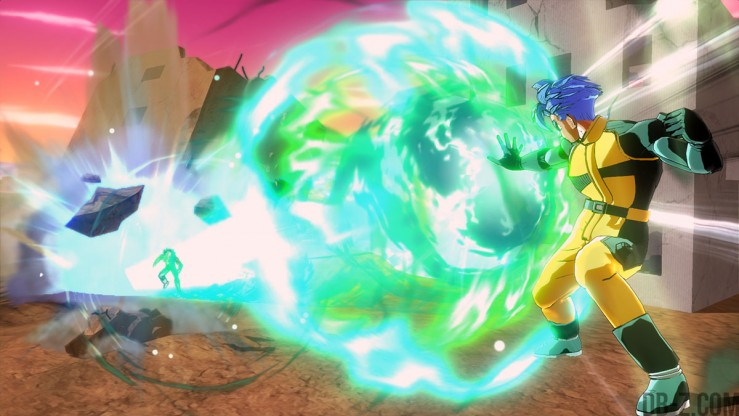Dragon-Ball-Xenoverse-Final-Shine-Attack_2_1421850765