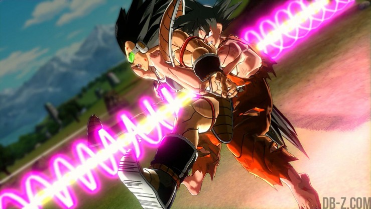 Dragon-Ball-Xenoverse-Fixed_history_1_1421765607