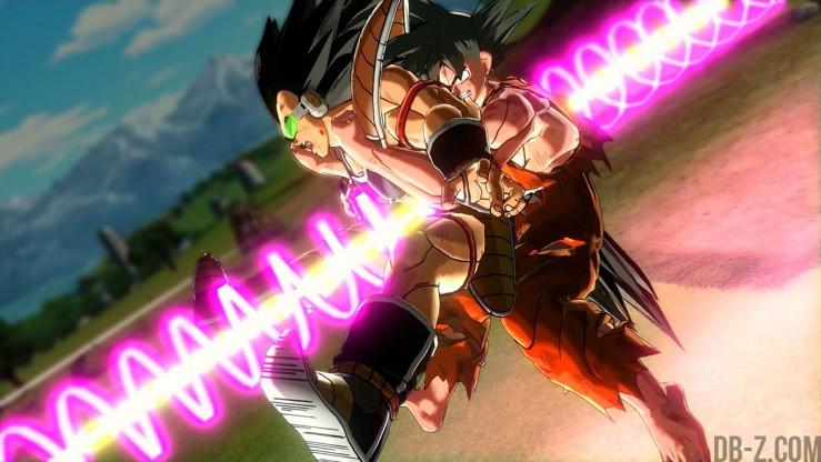 Dragon-Ball-Xenoverse-Fixed_history_1_1421765607
