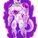 Dragon-Ball-Xenoverse-Frieza_character_1419002451
