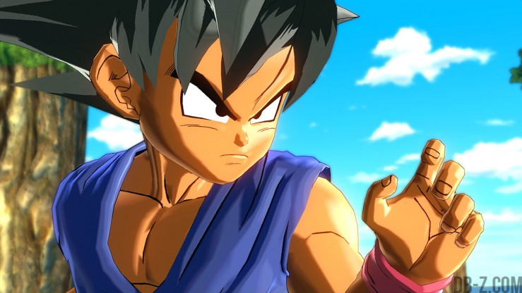 Dragon-Ball-Xenoverse-GT-Goku_1421850764