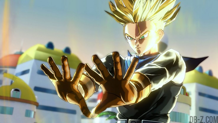 Dragon-Ball-Xenoverse-GT-Trunks_1421850764