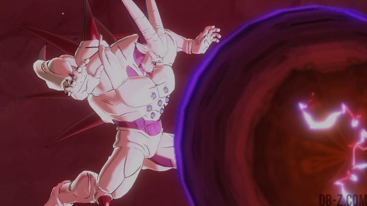Dragon-Ball-Xenoverse-Gogeta_Omega-Shenron_2_1421765608