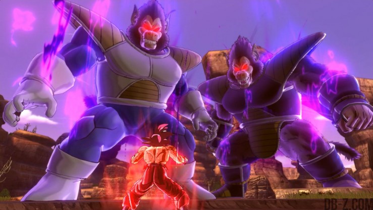 Dragon-Ball-Xenoverse-Great_Ape_Vegeta_and_Nappa_1421765609