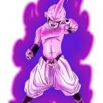 Dragon-Ball-Xenoverse-Kid_Buu_character_1419002451