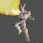 Dragon-Ball-Xenoverse-Omega_Shenron_1421765757