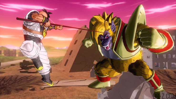 Dragon-Ball-Xenoverse-Power-Pole-Combo_1_1421850766