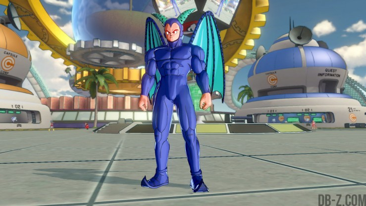 Dragon-Ball-Xenoverse-Spike-the-Devil-Man-Suit_1421850763