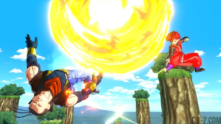 Dragon-Ball-Xenoverse-Spirit-Ball_1421850766