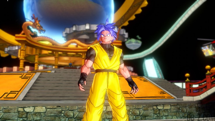 Dragon-Ball-Xenoverse-Summoned-by-Shenron_1421765611