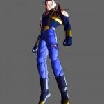 Dragon-Ball-Xenoverse-Super-17_character_1419002451