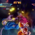 Dragon Ball Xenoverse Trailer 4