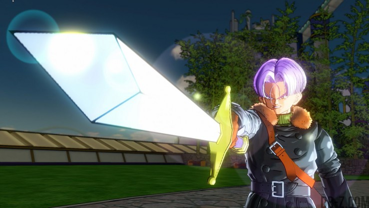 Dragon-Ball-Xenoverse-Trunkss-challenge_1_1421765612
