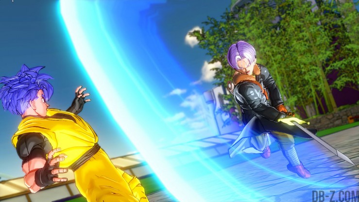 Dragon-Ball-Xenoverse-Trunkss-challenge_2_1421765612
