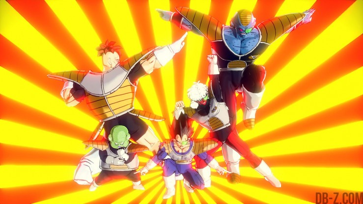 Dragon-Ball-Xenoverse-Vegeta_Army_Force_1_1421765613