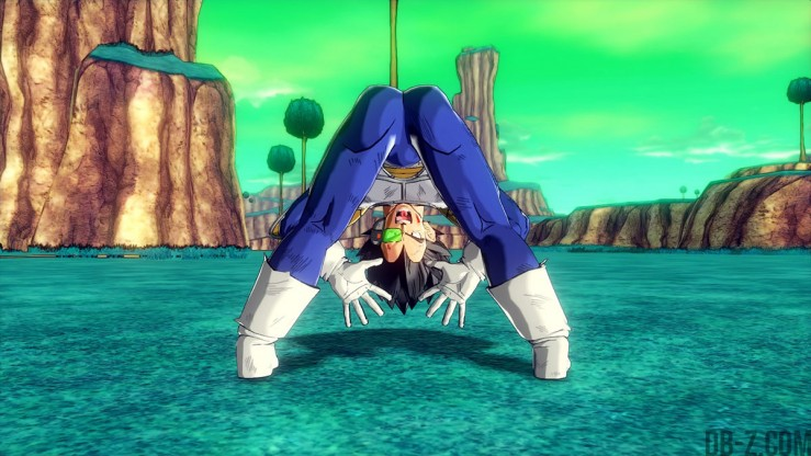 Dragon-Ball-Xenoverse-Vegeta_Army_Force_2_1421765613