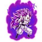 Dragon-Ball-Xenoverse-Villainous_Gotenks_1421765759
