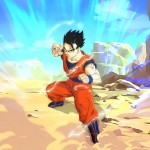 Dragon Ball Kai 141