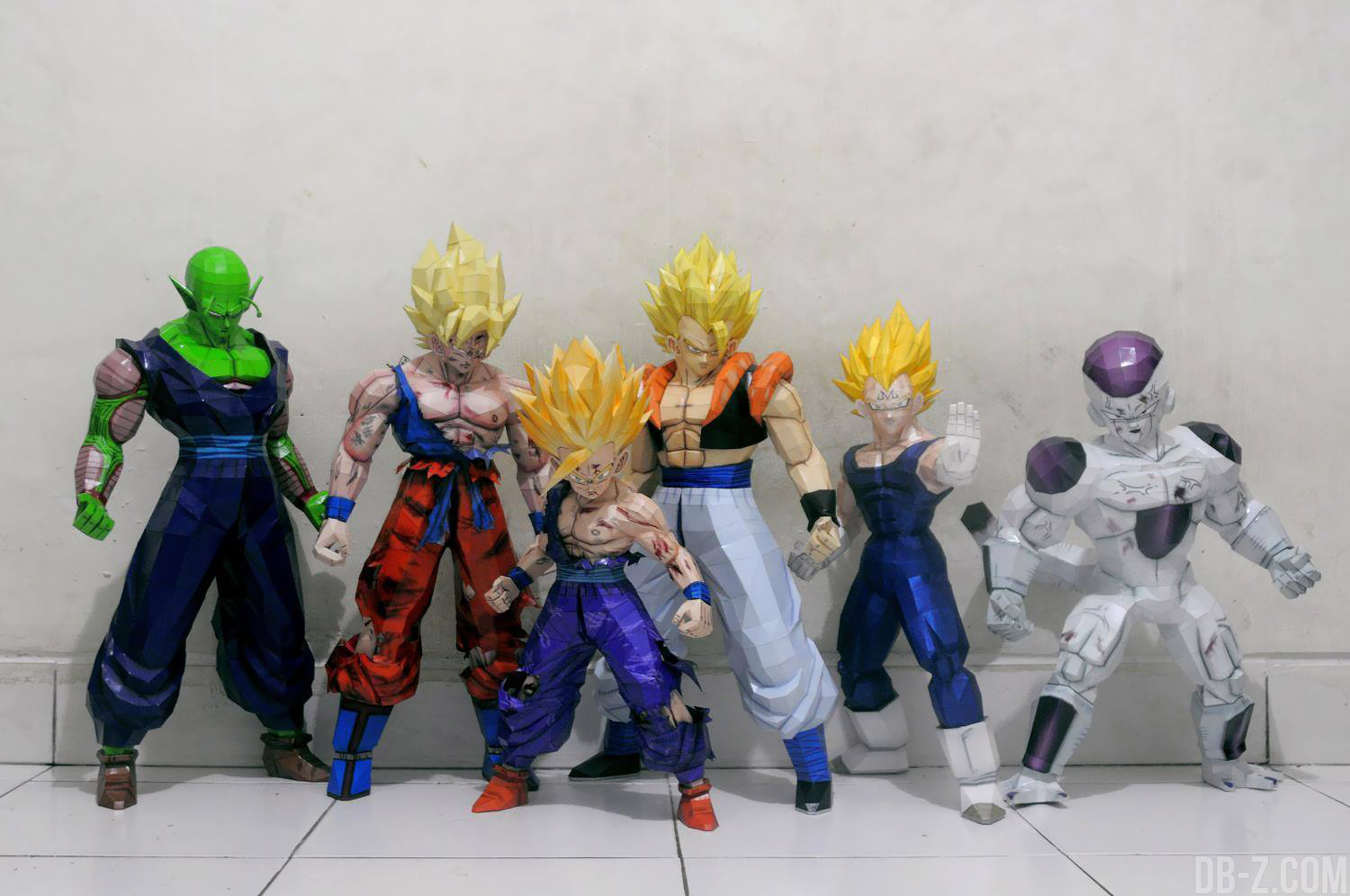 essay on dragon ball z Ball definition is - a round or roundish body or mass: such as how to use ball in a sentence  the other introductory essay is much more on the ball.