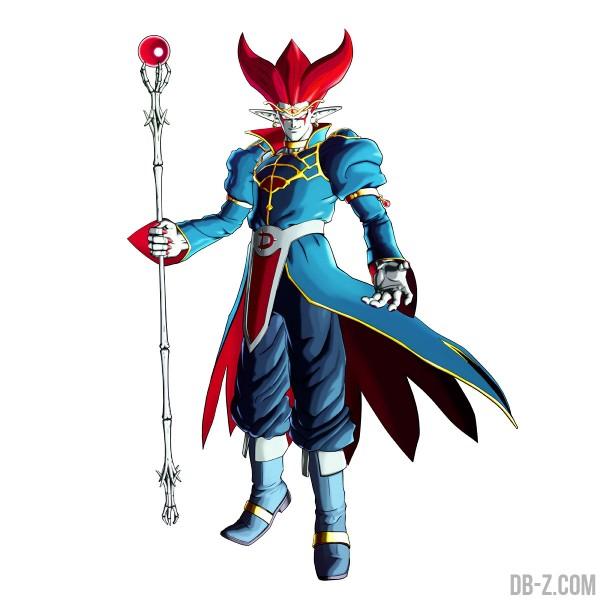 Dragon Ball Xenoverse Demigra_1422618656