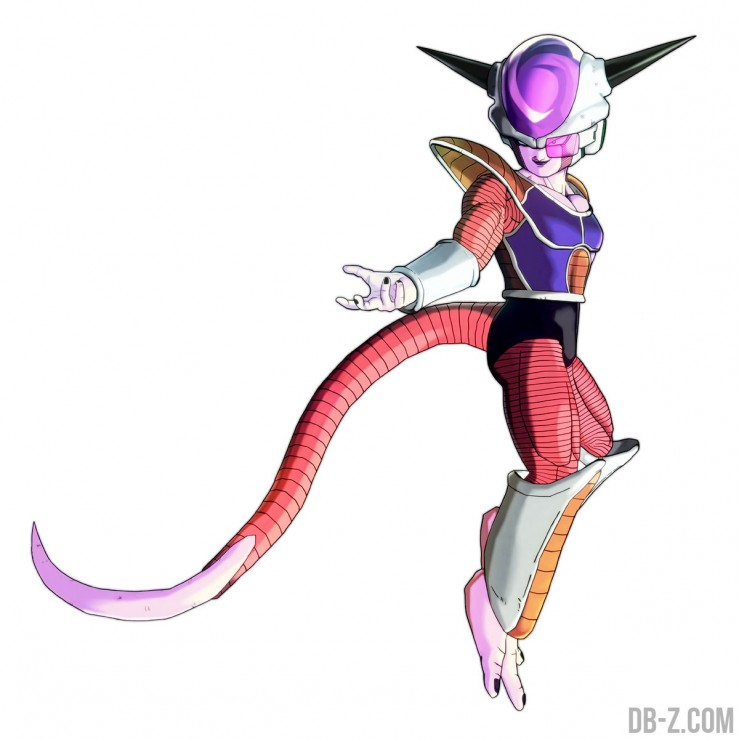 Dragon Ball Xenoverse Frieza_1st_form_1422618662