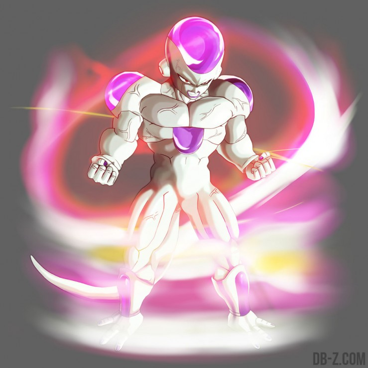 Dragon Ball Xenoverse Full_Power_Frieza_1422618681