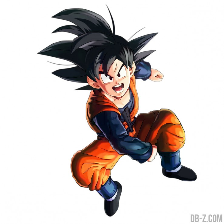 Dragon Ball Xenoverse Goten_1422618688