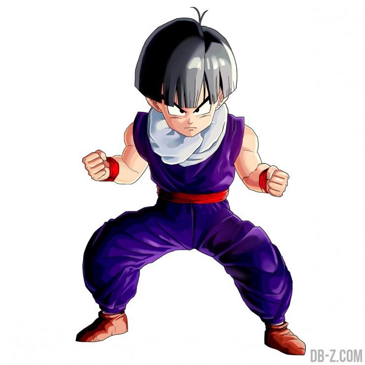 Dragon Ball Xenoverse Kid_Gohan_1422618710