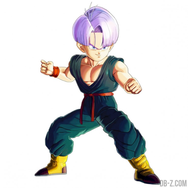 Dragon Ball Xenoverse Kid_Trunks_1422618718