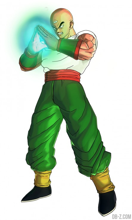 Dragon Ball Xenoverse Tien_1422618742