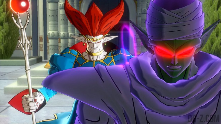 Dragon Ball Xenoverse Villainous_piccolo_1_1422618923