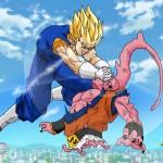 Dragon Ball Kai 146