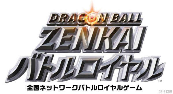 Dragon Ball Zenkai Battle Royale