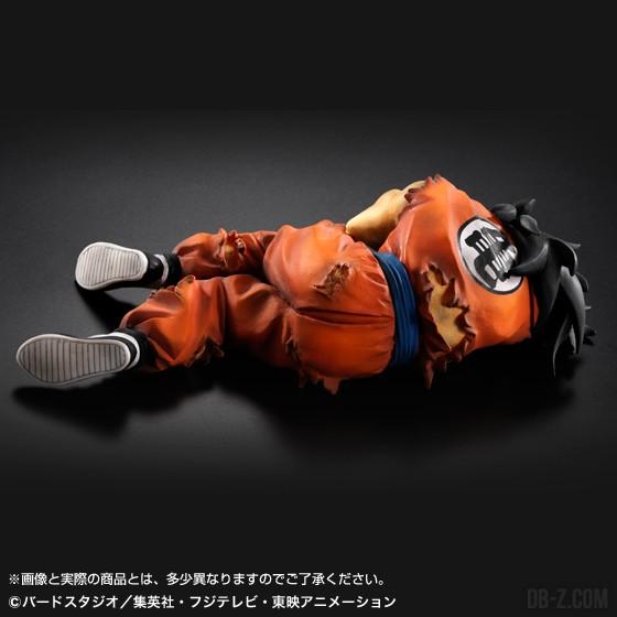 Figurine-Yamcha-mort-003
