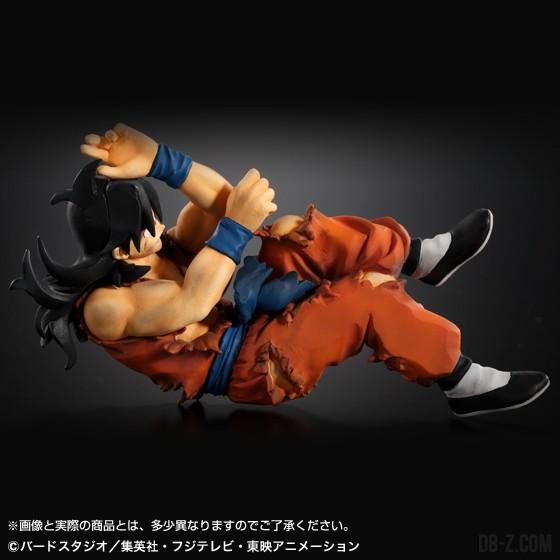 Figurine-Yamcha-mort-005