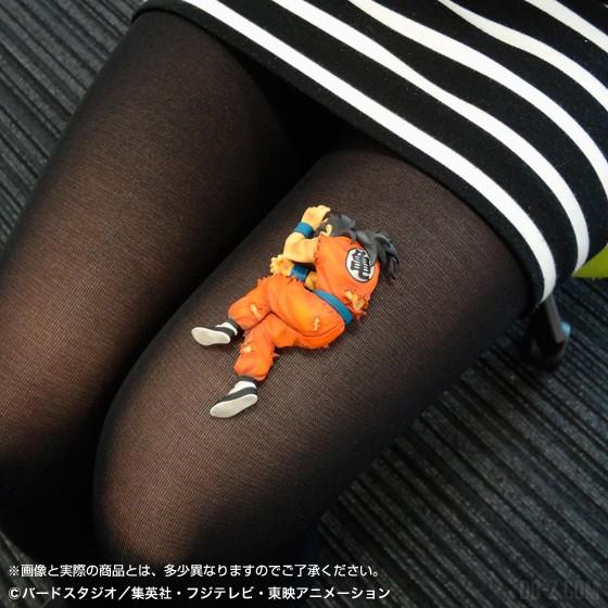 Figurine-Yamcha-mort-009