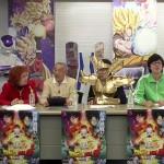 Live-Dragon-Ball-Heroes-Fukkatsu-no-F