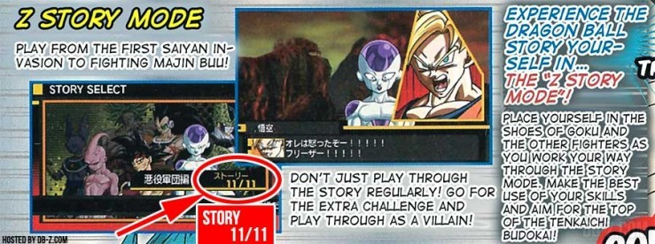 DBZ-Extreme-Butoden-3DS-mode-histoire