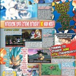 DBZ-Extreme-Butoden-3DS-opening-story