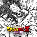DBZ-Resurrection-F-chapitre-3