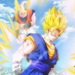 Dragon Ball Kai 147