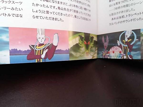 Dragon Ball Resurrection F Guide 39