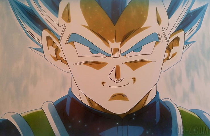 Dragon Ball Resurrection F Guide 8