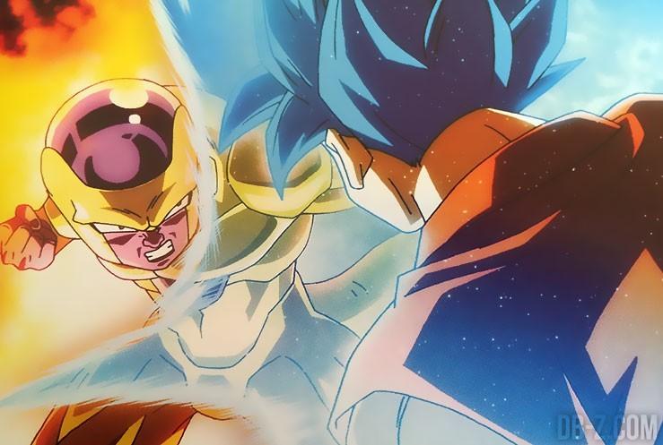 Dragon Ball Resurrection F Guide 9