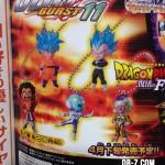 Dragon-Ball-UDM-Burst-11
