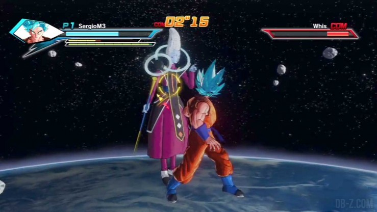 Dragon-Ball-Xenoverse-SSGSS-Costume